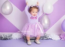 1st birthday tutu birthday dress 1st birthday dress tutu dress birthday