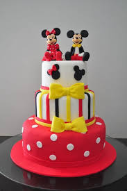 party decorations minnie mouse birthday cake decorations minnie