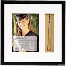 graduation frames with tassel holder picture frames photo albums personalized and engraved digital