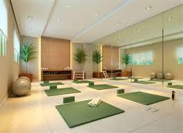 imagenes estudios yoga collection of imagenes estudios yoga bodhi yoga fotos del estudio