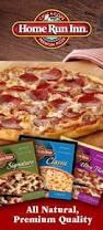 Home Run Inn Buffet by Home Run Inn Chicago U0027s Best Frozen Pizza Now You Can Enjoy Home