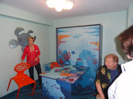 family suites at disney s art of animation resort a review legacy content laughingplace com