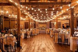 wedding lights lluminate your big day 72 barn wedding lights ideas happywedd