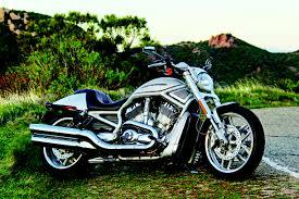 harley davidson v rod pesquisa google motos pinterest