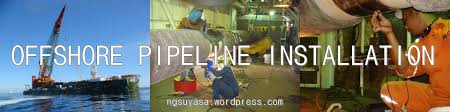 vacant qa qc supervisor for offshore installation mande blog