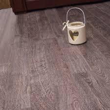 15mm oak laminate flooring carpet vidalondon