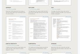 Resume Html Template Sweet Illustration Template Volunteer Handbook For Nonprofits Best