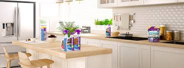 painted kitchen furniture how to clean restore care for painted kitchen cabinets