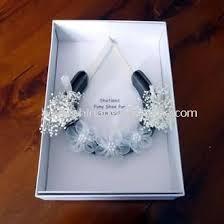 horseshoe wedding gift wholesale wedding horseshoe buy discount wedding horseshoe made in