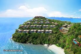 Phuket Thailand Map Phuket Hotels U0026 Resorts Where To Stay In Phuket