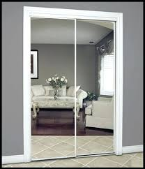 wardrobes wardrobe mirror doors brisbane bright and luminous