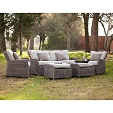 outdoor sitting dorchester outdoor seating set and coordinating pieces sam s club