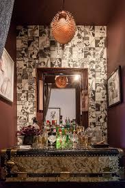 288 best home bar images on pinterest basement bars home bar