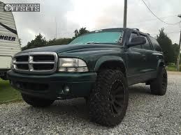 2002 dodge dakota suspension lift wheel offset 2002 dodge durango aggressive 3 5 suspension