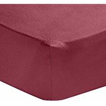 amazon fr housse couette kitty pas cher