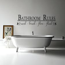 Bathroom Wall Shelves Ideas Wall Ideas Wall Painting Ideas For Office Wall Decorations