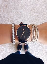 Watch Interior Leather Bar Online Best 25 Watches Ideas On Pinterest Cute Watches Kate Spade And