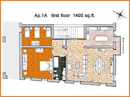 treviso downtown parking wi fi u0027palazzo rossi u0027 in the historic