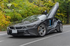 bmw i8 gold bmw photo gallery velos designwerks performance u2022 tuning