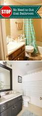bathrooms on a budget ideas 1539 best bathroom ideas images on pinterest bathroom ideas