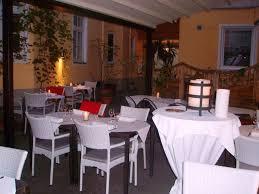 Restaurant Bad Endorf Michelin Restaurants In Bad Aibling Viamichelin