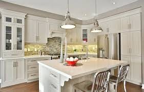 home design trends for 2015 and beyond starward homes