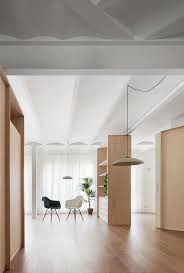 mclaren factory interior 10 best kinfolk gallery images on pinterest interior styling