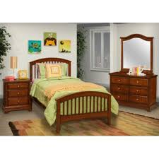 full bed compared to twin kids beds at craig s furniture