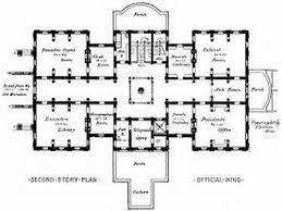 flooring victorian mansion floor plans decor house plans 21659