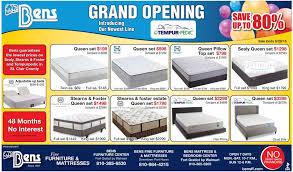 Grand Furniture Bedroom Sets Grand Furniture Mattresses Bed Mattress