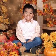 Photography San Antonio Cody Harris Photography Event Photography San Antonio Tx