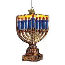 hanukkah ornaments hanukkah ornaments ebay