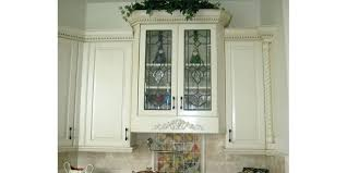 Replacing Kitchen Cabinet Doors With Ikea Cabinet Glass Doors Ikea Kitchen Cabinets Glass Doors Lowes
