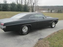 617 best images about chevy impala on pinterest chevy 1967