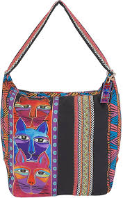 Laurel Burch Socks 10 Off Laurel Burch Totes And Beach Bags With Cat And Feline