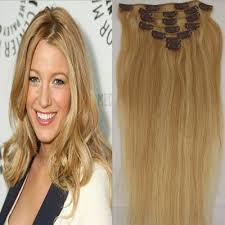 goldie locks clip in hair extensions 100 best clip hair extensions online in south africa images on