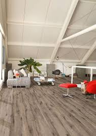 411 best our laminate floors images on laminate