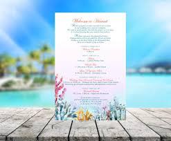 wedding invitation wording ideas wedding invitation templates