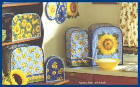 Quilted Kitchen Appliance Covers | appliance covers spruce up your kitchen
