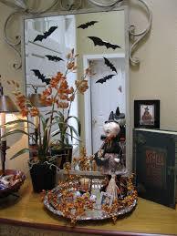 Martha Stewart Halloween Bats by A Very Penelope Halloween Penelope U0027s Musings