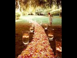 fall wedding decorations outdoor fall wedding decorations ideas