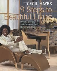 American Home Decor 4 African American Home Decor Books We Love Black Southern Belle