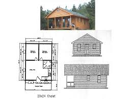 One Story Log Home Floor Plans German House Floor Plans Luxihome