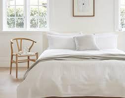 Bedroom Furniture Ni Chair Bedroom Furniture Bedroom Bed Master