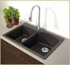 lowes kitchen sink faucet lowes kitchen sinks stainless steel kitchens kitchen sinks and