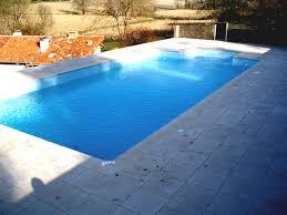 swimming pool sizes image of small inground swimming pool sizes inserts fiberglass