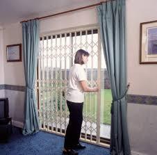 home window security bars security doors u0026 grilles eyden locksmiths