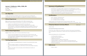 Sample Research Resume by Clinical Research Coordinator Resume U2013 Best Resume Examples