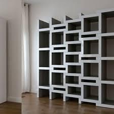 Cool Bookcase Ideas Furniture Cool Bookshelf Ideas With Bean Bag Chair Also Wood