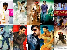 top 10 telugu movies with highest first week collections